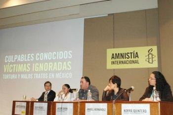 La-voluntad-del-gobierno-mexicano-en-deuda-para-erradicar-la-tortura-Amnista-Internacional-2