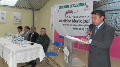 ZINACANTEPEC-FORTALECE-LOS-VALORES-CIUDADANOS-3