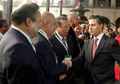 Ordena-el-Presidente-Pea-Nieto-a-Hacienda-y-a-la-Banca-de-Desarrollo-dar-crdito-este-ao-por-un-milln-de-millones-de-pesos