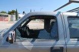 Enfrentamiento-en-Coixtlahuaca-deja-al-menos-8-personas-lesionadas-1