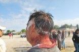 Enfrentamiento-en-Coixtlahuaca-deja-al-menos-8-personas-lesionadas-3