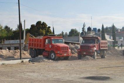 Enfrentamiento-en-Coixtlahuaca-deja-al-menos-8-personas-lesionadas-7