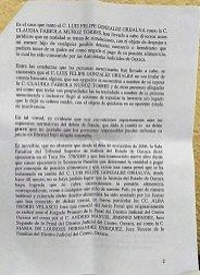 CASO-LETICIA-VALDES-DENUNCIA-1