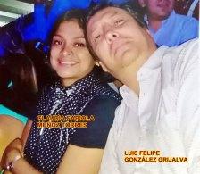 LA-ESPOSA-LEGAL-OFICIAL-Y-FORMAL-DE-LUIS-FELIPE-GONZALEZ