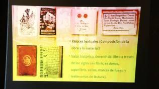 Com. No. 103 060716 LIBROS ANTIGUOS DE ZINACANTEPEC RIQUEZA INVALUABLE (4)