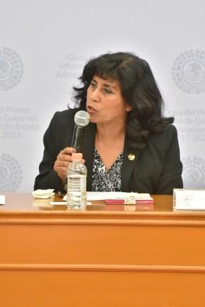 Señalan Diputados rezago del campo mexiquense; ofrecieron colaboración para hacerlo más rentable