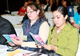 Realizan en Edoméx primer Congreso Internacional de Educación para la Paz