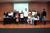 Concluye Secretaría de Cultura Taller Inicial de Braille y Apreciación Sensorial