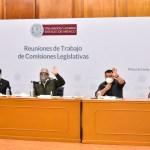 Multas electorales se destinarán a deporte y cultura en Edoméx