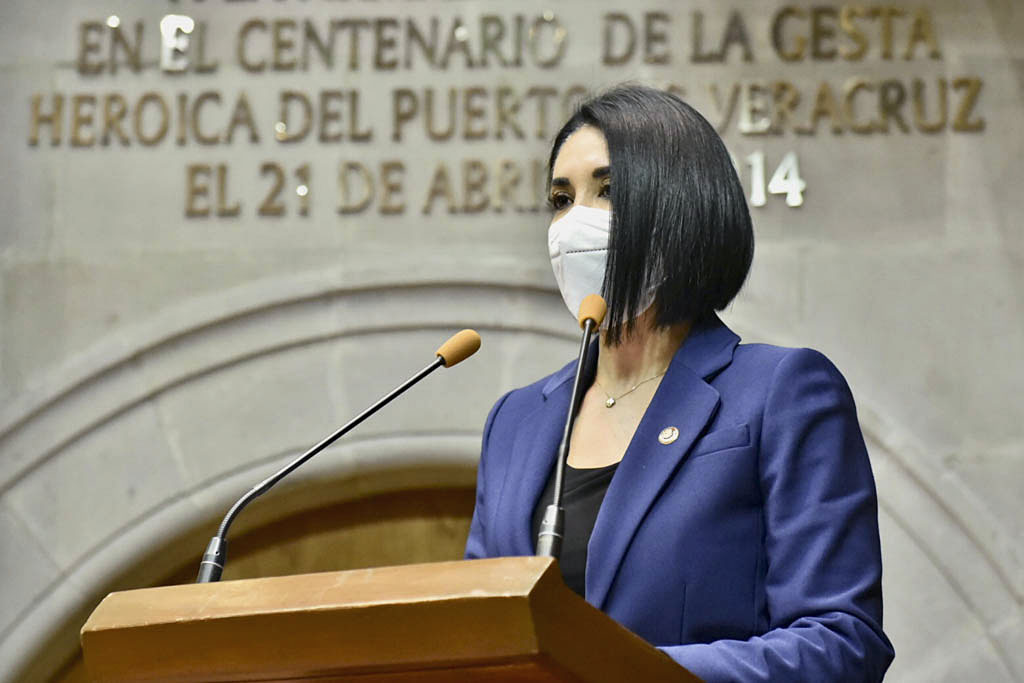 Karina Labastida