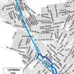 Presentan avances del Corredor Norte Sur de Trujillo
