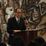 DDC La Libertad y UNT rendirán homenaje póstumo a Cristóbal Campana