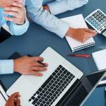 Emprendedor: 5 recomendaciones para iniciar bien el año contable 2020