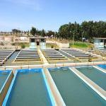 PTAP produjo más de 29 millones de metros cúbicos de agua potable el 2019
