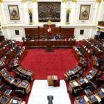 Congreso Nacional fragmentado
