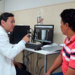EsSalud La Libertad mejora los procedimientos de información médica a pacientes hospitalizados