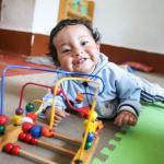 Midis y UNMSM lanzan curso virtual gratuito sobre Desarrollo Infantil Temprano