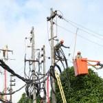 Electro Oriente: Es falso que se haya incrementando en un 200 % el costo del servicio eléctrico