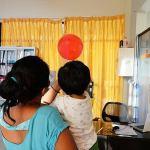 Más de 2000 mujeres en alto riesgo de violencia de género fueron protegidas por el MIMP en el 2019