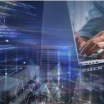 Infraestructura, la nueva pieza clave en los procesos de Transformación Digital
