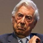 """China habría retirado libros de Vargas Llosa por insinuar que la crisis del coronavirus no existiría si """"el país no fuese una dictadura"""""""