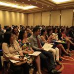 Midis continúa fortaleciendo capacidades de los gobiernos regionales en Desarrollo Infantil Temprano
