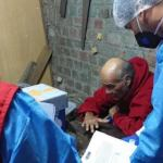 MIMP protege a personas adultas mayores durante estado de emergencia por COVID – 19