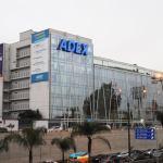 ADEX pide medidas para preservar empleos formales