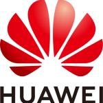 Huawei lideró la participación de mercado en interconexión de centros de datos fuera de Norteamérica durante 2019