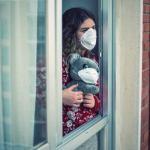 Del aislamiento a la soledad: ¿Quiénes son los más perjudicados?