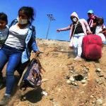 Avance del Covid 19 ubica a Perú en peligroso cuarto lugar entre 35 países.