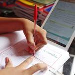 Gobierno comprará 840,000 tablets para escolares y prorrogará retorno a las aulas