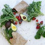 Consumidor post COVID-19 estará más preocupado por la alimentación saludable