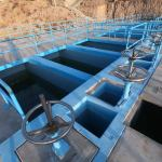 Proyectos de saneamiento priorizados para la reactivación económica beneficiarán a más de 415 mil personas