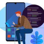 Las 5 mejores aplicaciones de HUAWEI AppGallery para estudiar en casa