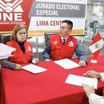 Elecciones 2021 cuidado con mercaderes de la política