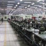 ADEX plantea medidas para impulsar exportaciones y economía
