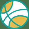 PERSO_picto-sport 2