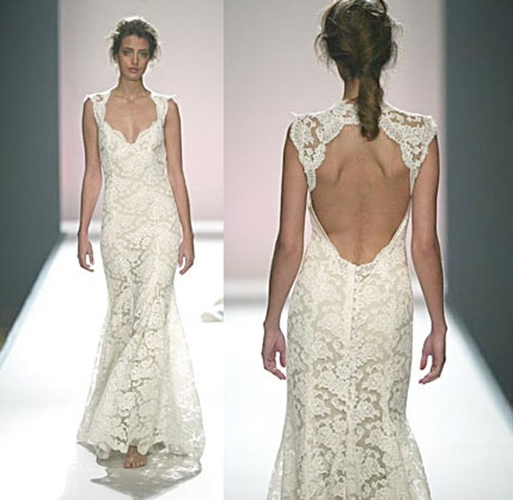 The 5 Most Popular PreOwned Wedding Dresses  PreOwned Wedding Dresses
