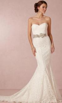 Nicole Miller Wedding Dresses For Sale