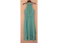 Donna Morgan Size: 8 | Bridesmaid Dresses