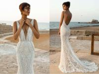 Galia Lahav GALA 802, $4,293 Size: 8 | Used Wedding Dresses
