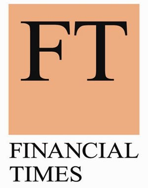 Financial Times ranking