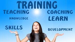 formation en preparation mentale