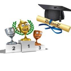 double projet sport et études