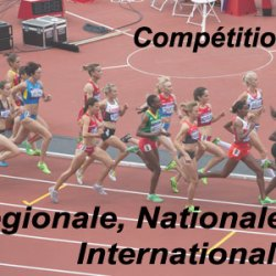 preparation mentale pour competition sportive