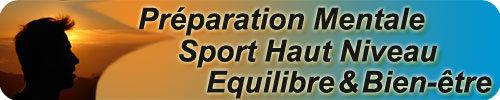 Préparation Mentale Sport, Coach Mental Narbonne, Montpellier, Toulouse, Font-Romeu