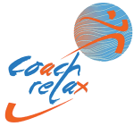 Coach Relax coaching professionnel et formations
