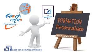 formation en préparation mentale personnalisée