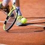 Le mental au tennis